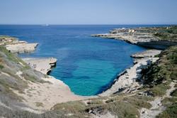 _DSF4268 Malte