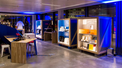 Techshop Station F_BD-120