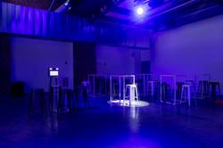 Vision_8_mars_2017_backstage_soirée_BD-109