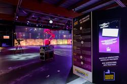 BackstageRI2016-183