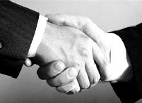 AUDIT et CONSEIL : ACQUISITION / CESSION