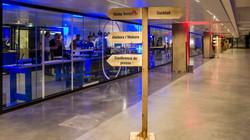 Techshop Station F_BD-129