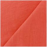 T151 tissu-lin-lave-corail-orangé.jpg