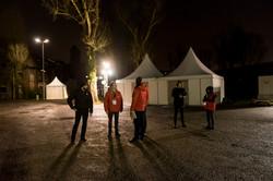 Vision_8_mars_2017_backstage_soirée_BD-239