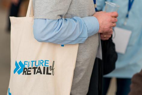 SRS Retail of Futur_basse definition-133