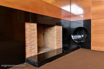 Villa Cavrois-122.jpg