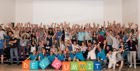Adeo Dev Summit 2019-123.jpg