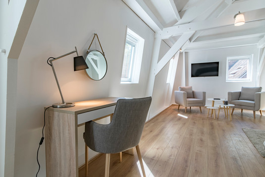 Photographe Immobilier Lille