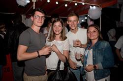 Festival Tous en coeur BD-125