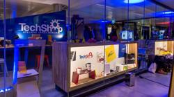 Techshop Station F_BD-128