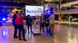 Techshop Station F_BD-180