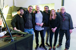 Vision_8_mars_2017_backstage_soirée_BD-115