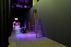 BackstageRI2016-170
