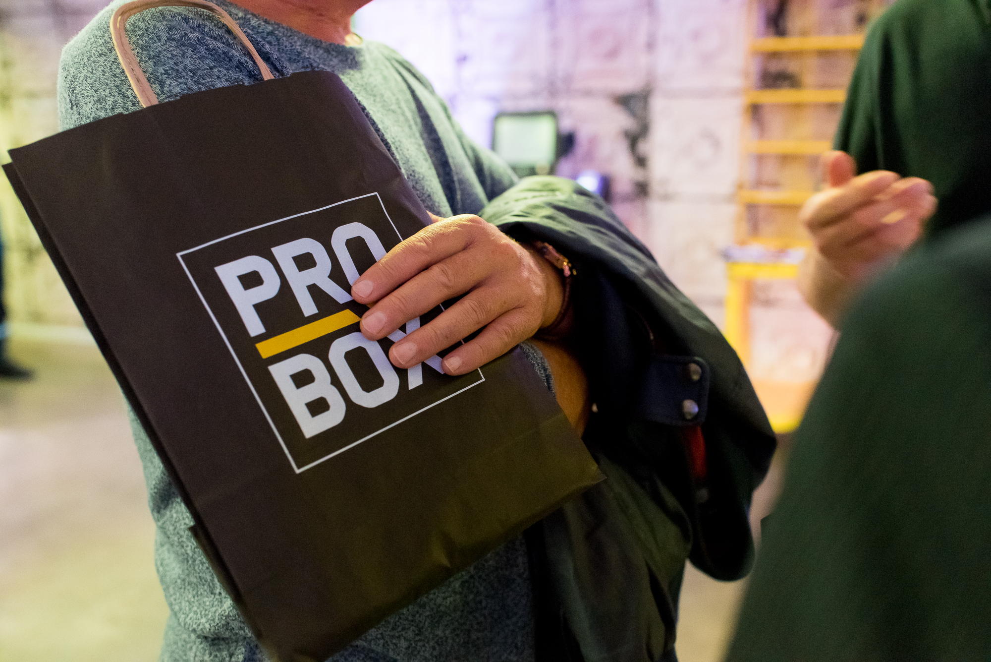 PROBOX fichiers basse def-222