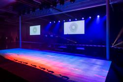 Vision_8_mars_2017_backstage_soirée_BD-192