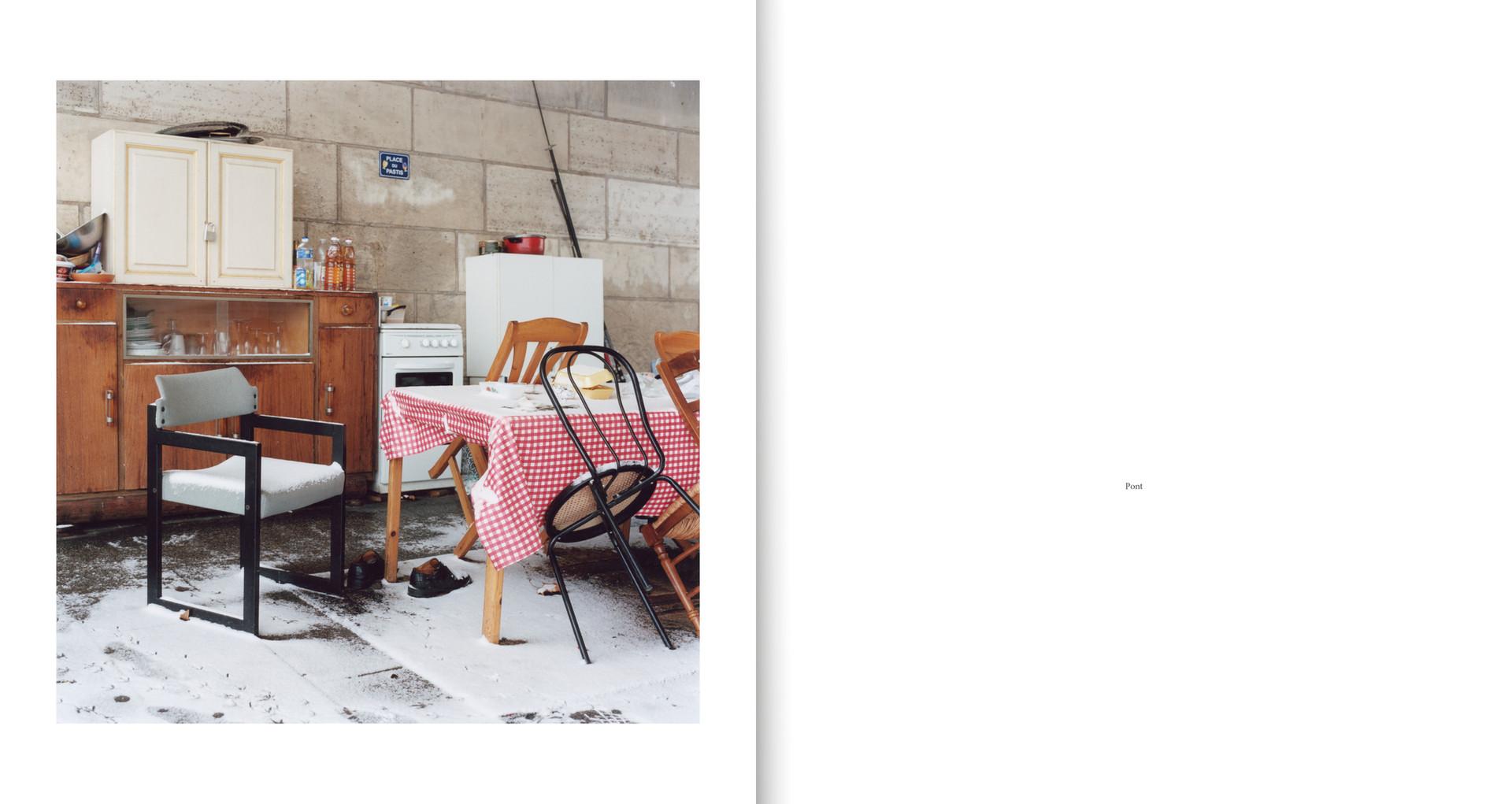 Ronan Guillou_ParisDerive18.jpg