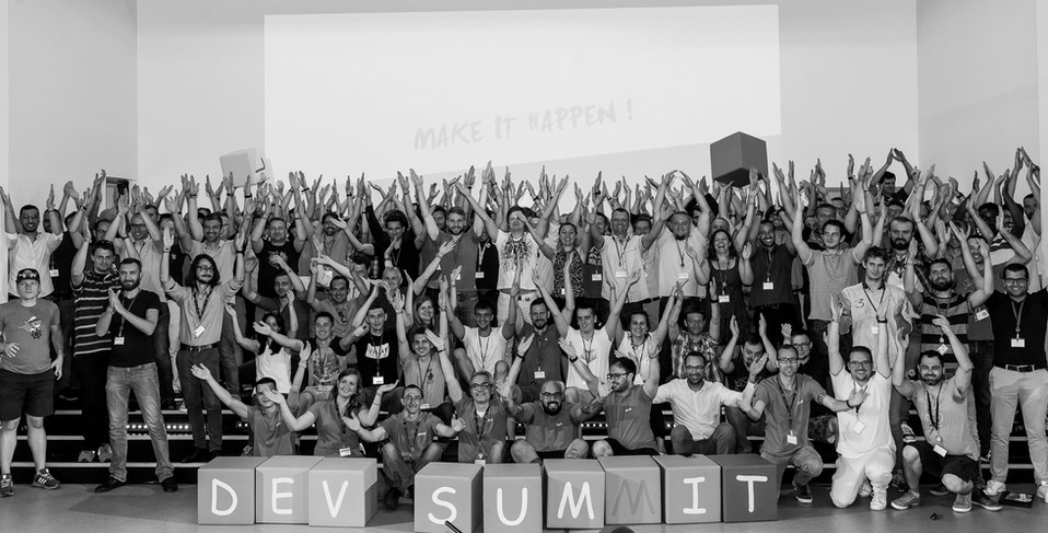 Adeo Dev Summit 2019-125.jpg