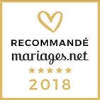 un photogaphe de mariage à Lille
