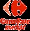 Logo_Carrefour_Market_Hors_France.png