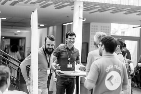 Adeo Dev Summit 2019-106.jpg