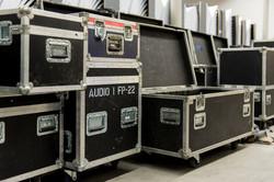 Vision_8_mars_2017_backstage_soirée_BD-222