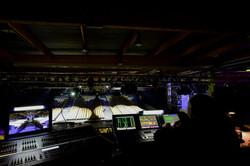 BackstageRI2016-154