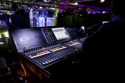 BackstageRI2016-155