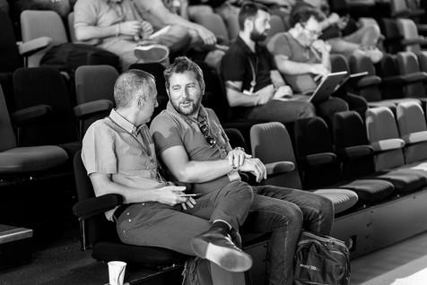 Adeo Dev Summit 2019-112.jpg