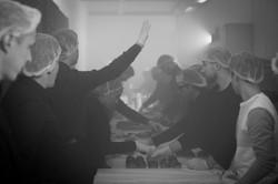 Vision_8_mars_2017_backstage_soirée_BD-101