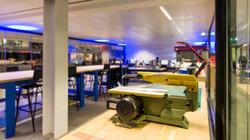 Techshop Station F_BD-115