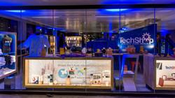 Techshop Station F_BD-127