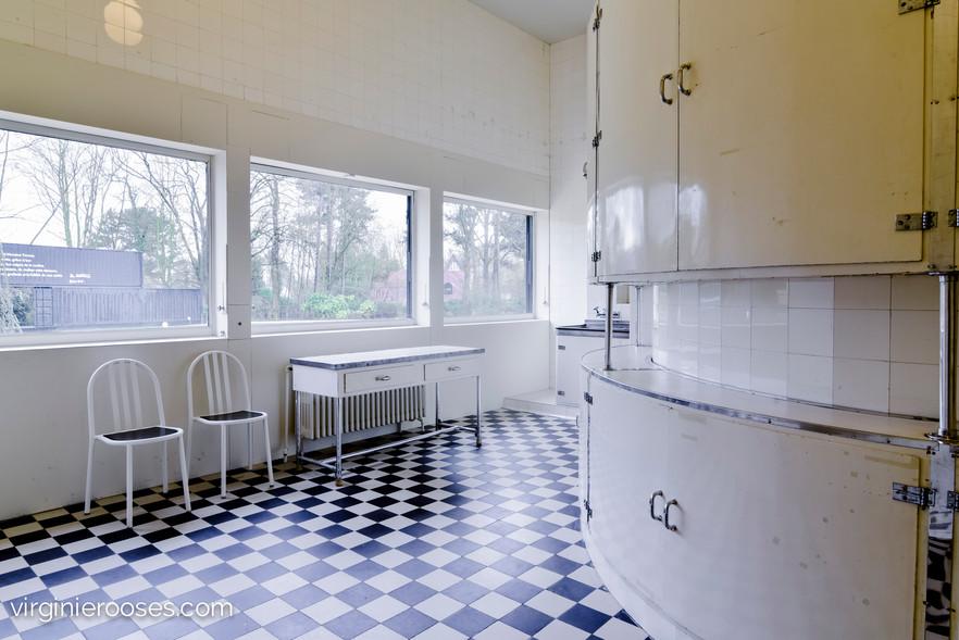 Villa Cavrois-109.jpg
