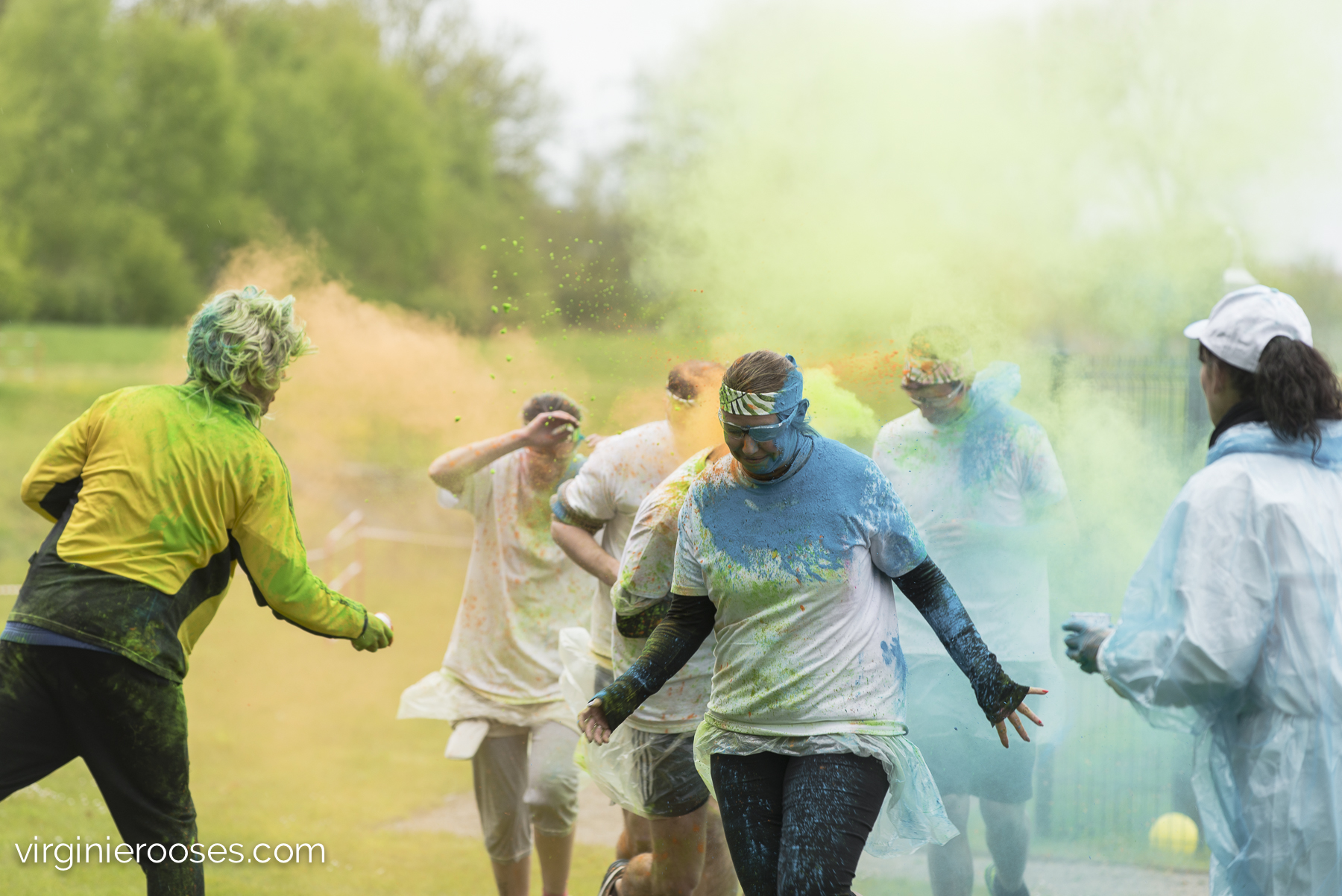 Color Run_DSC0440_105
