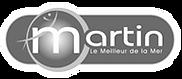 logo_martin_edited.png