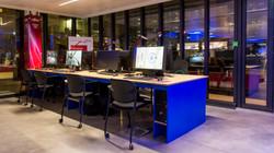 Techshop Station F_BD-142