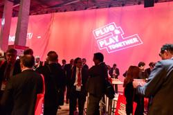 Auchan Plug and Play_BD_-187