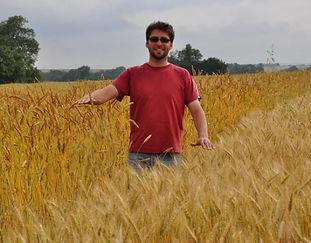 agriculteurble.jpg