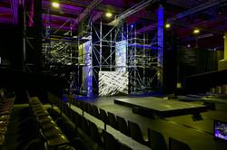 BackstageRI2016-160
