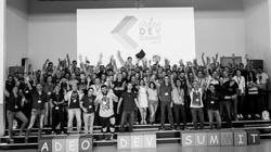 Adeo Dev Summ It_Basse Def-310