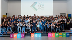 Adeo Dev Summ It_Basse Def-313