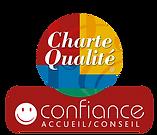Charte%20Qualite%CC%81%20-%20confiance%2