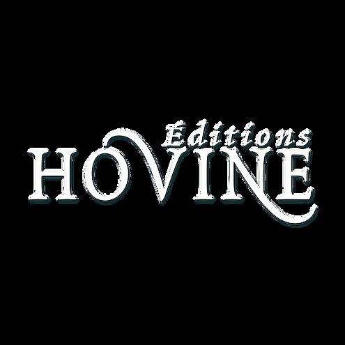 LOGO HOVINE BLANC.png