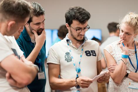 Adeo Dev Summit 2019-147.jpg