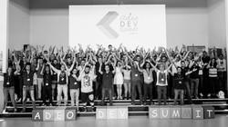 Adeo Dev Summ It_Basse Def-324