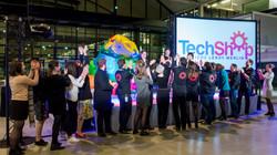 Techshop Station F_BD-201