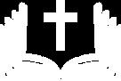 logo livre croix blanc.png