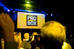 PROBOX fichiers basse def-149