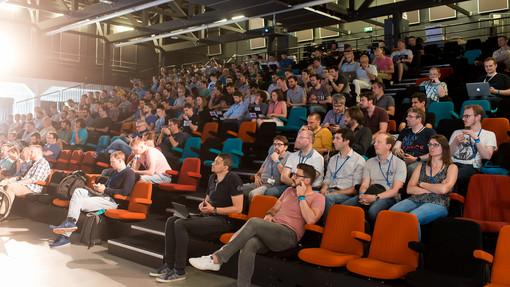 Adeo Dev Summit 2019-118.jpg