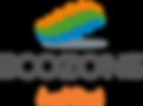 logo_ecozone.png
