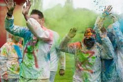 Color Run_DSC0364_101
